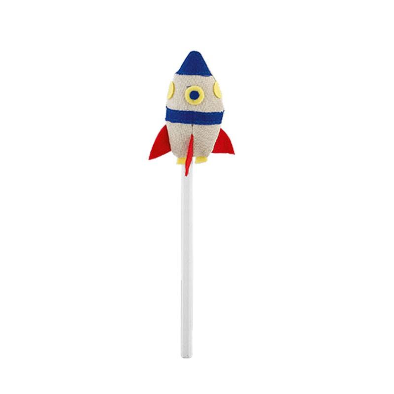 matita razzo 1 pz - 71925