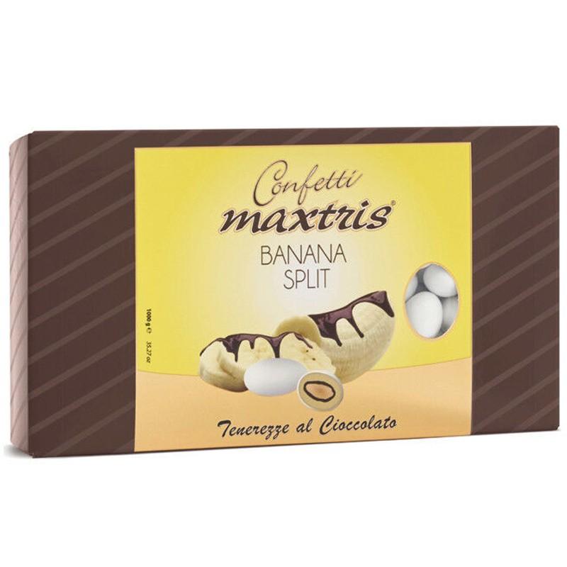 Confetti Maxtris Banana Split 5777