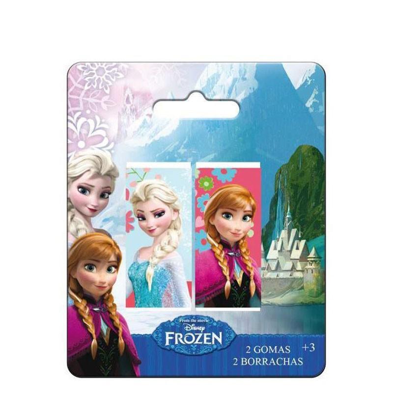 Gomma Frozen AST1325