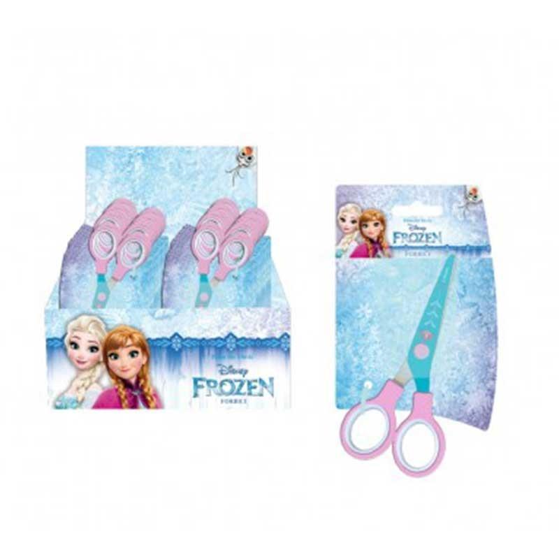 forbicine Frozen per bambini FR0246