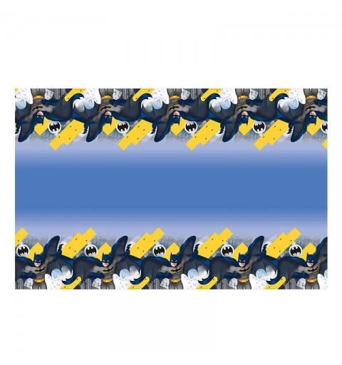tovaglia batman 77513 137 x 213 cm