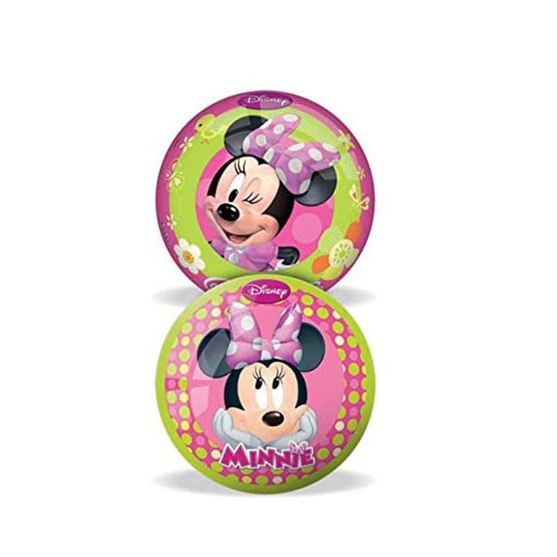 Mini palla Minnie 14 cm bio ball 05488 GO38814
