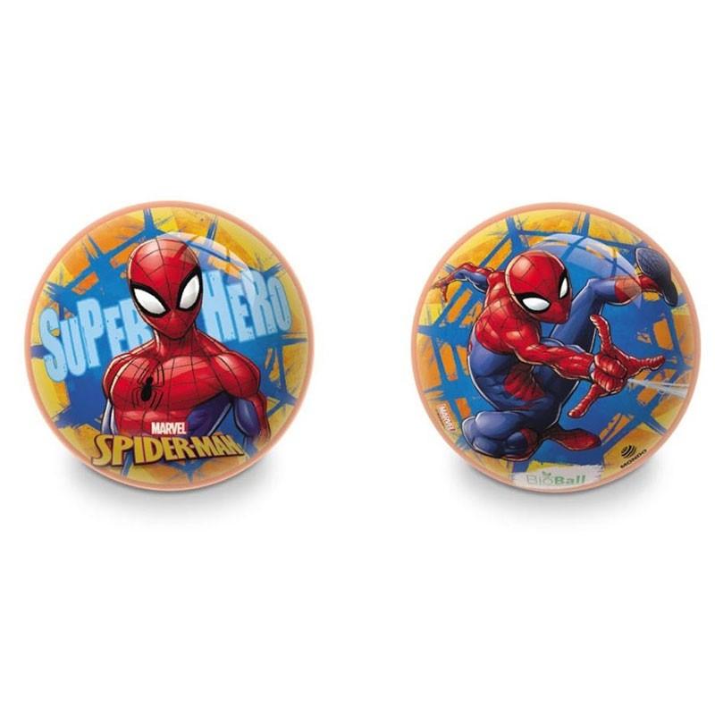 Mini palla Spiderman ultimate 05477 G03808