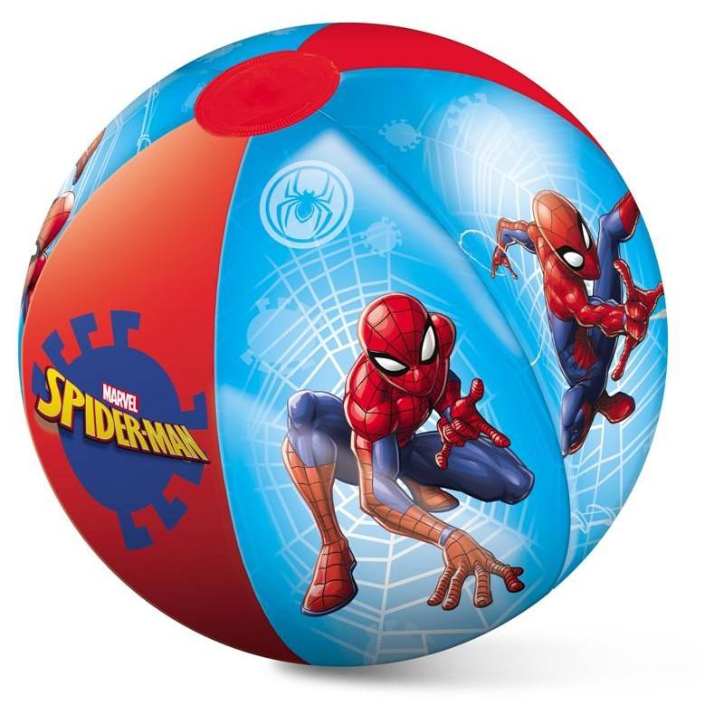 palla gonfiabile Spiderman uomo ragno 16900