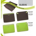 "BORSA PER MACBOOK TABLET 13"" SLEEVE07"