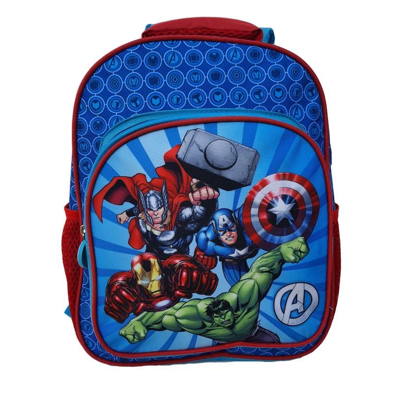 Zaino Asilo Avengers Marvel 30 cm AV0631