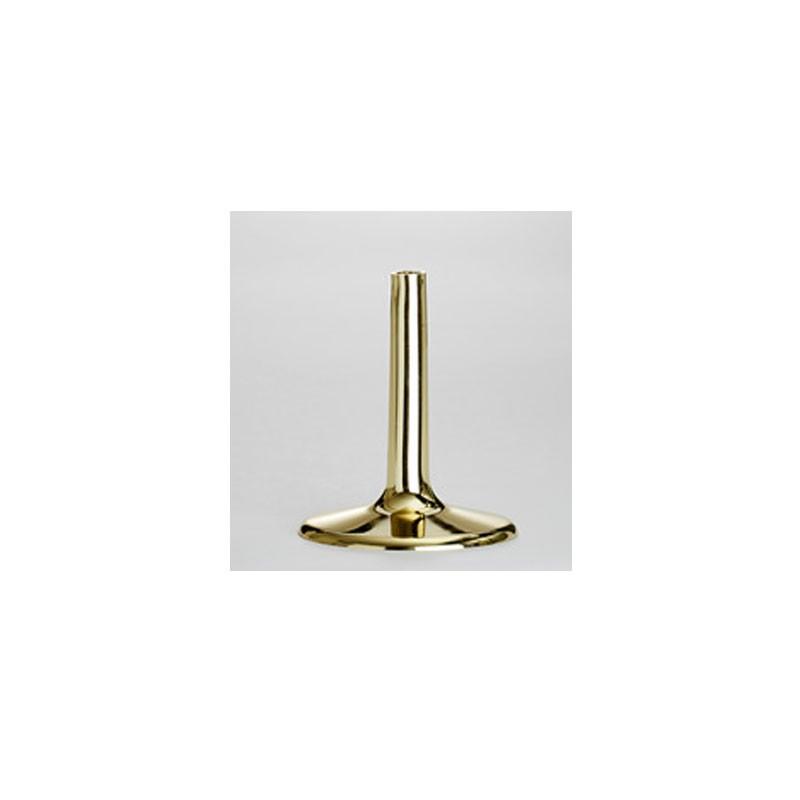 Base oro gold H.12 cm 5NM15550EG-IT