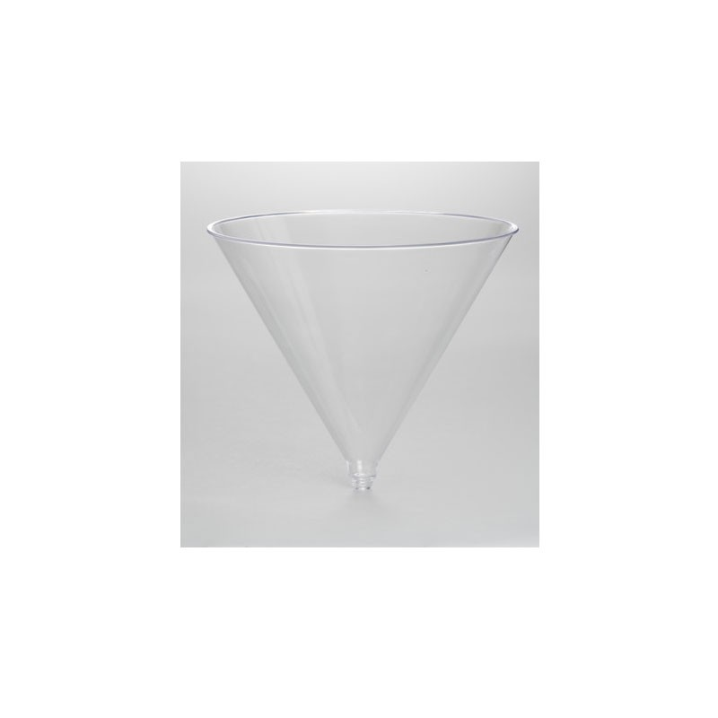 Top Calice Martini Ø16 x h.13 cm (solo calice) 1 pz 5NM15336A-IT