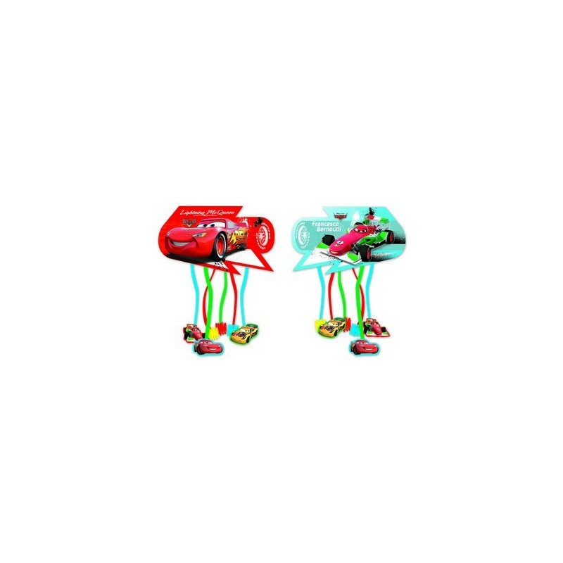 PIGNATTA CARS 48531