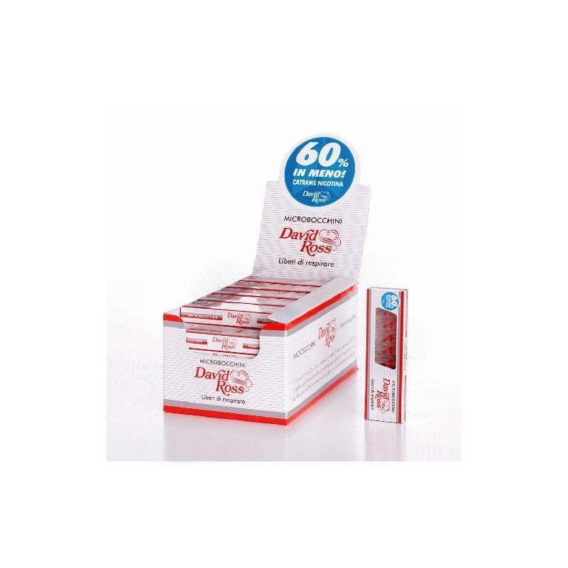 1020 FILTRI GIZEH SLIM 6MM POP-UP BOX DA 10 PACCHI + ACCENDINO