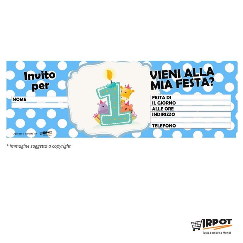 http://irpot.com/it/655-inviti-compleanno