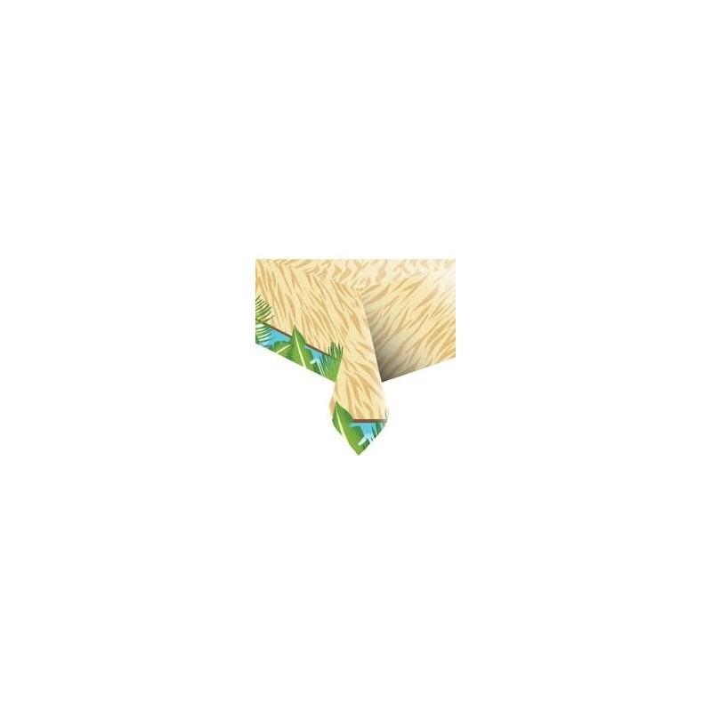 TOVAGLIA SAVANA