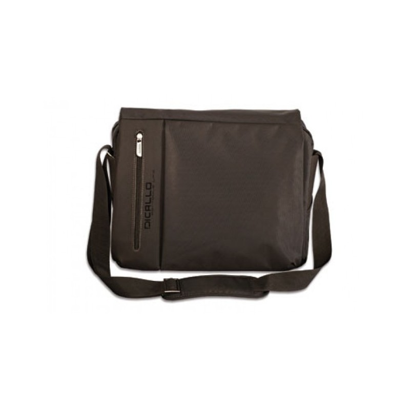 BORSA TRACOLLA PER NOTEBOOK & TABLET