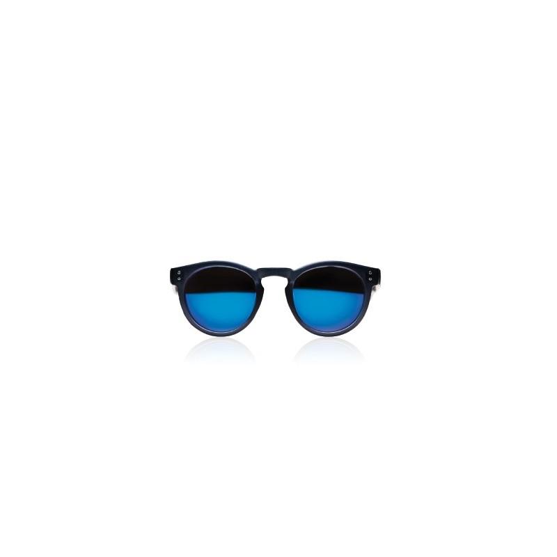 Occhiale da sole Excape Me Too - 01