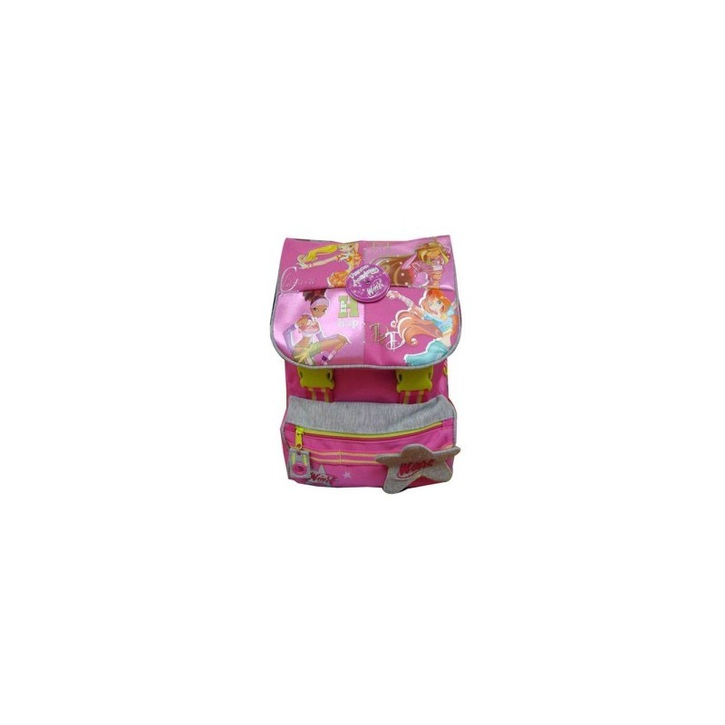 ZAINO PRIMINO WINX FASHION (827650)