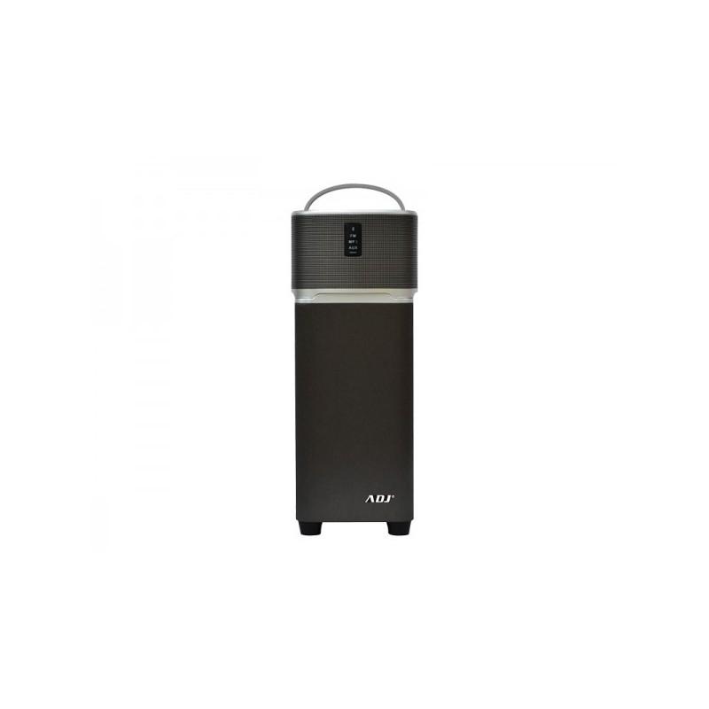 casse speaker tower adj