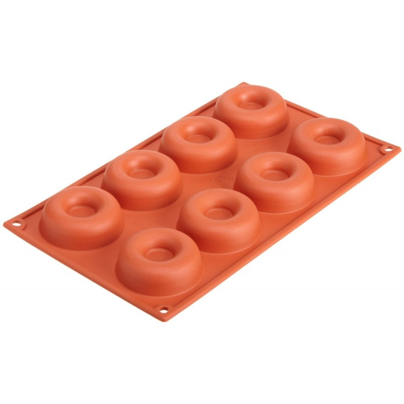 stampo silicone savatin