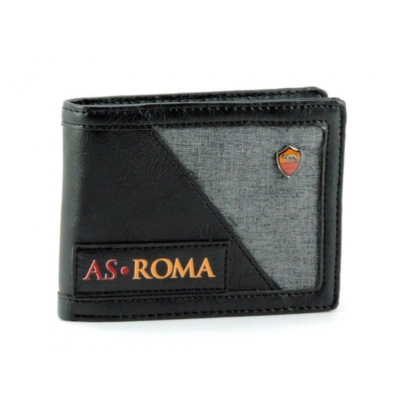 PORTAFOGLIO AS ROMA PRODOTTO UFFICIALE 16515