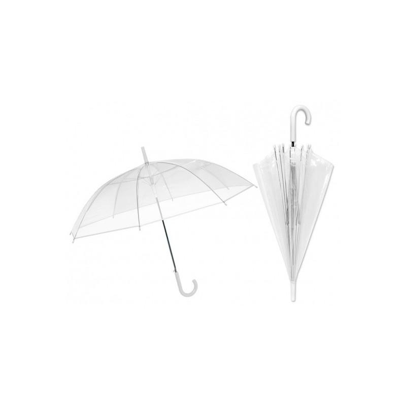 ombrello sposa