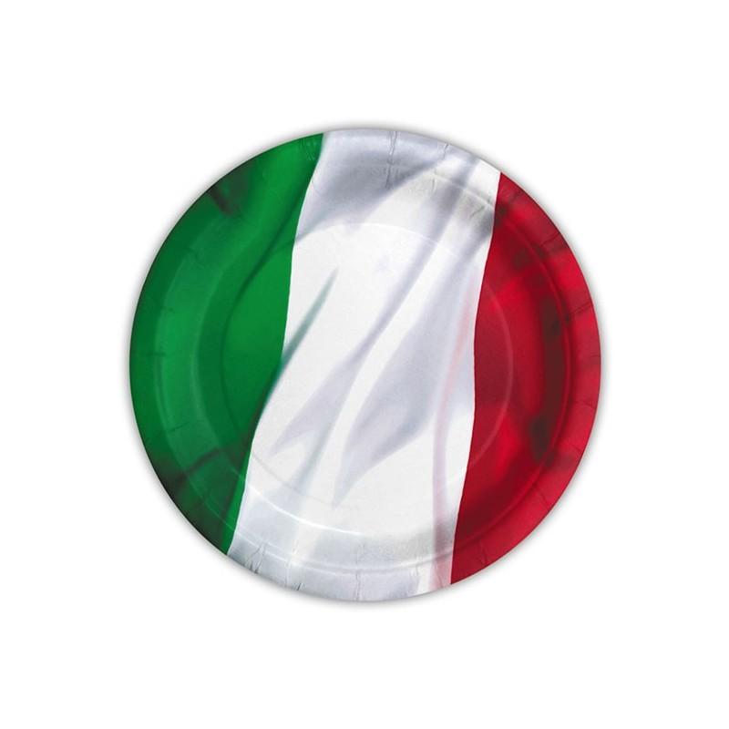 bandiera italiana - photo #39