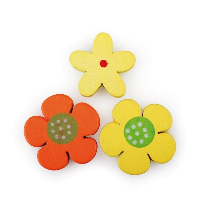 fiorellini decorativi