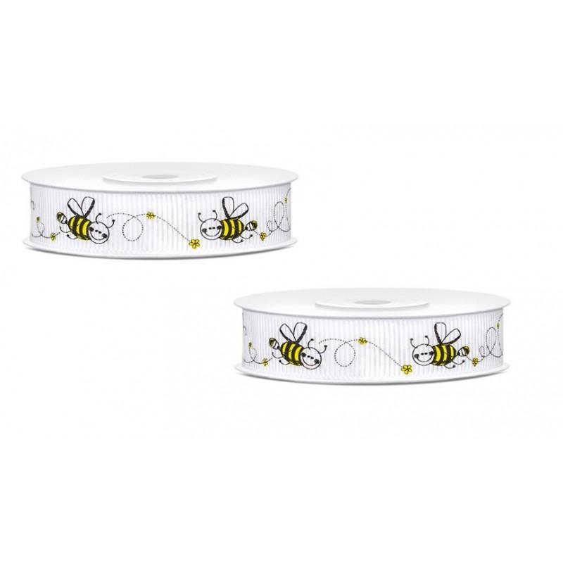 nastrino ape per bomboniere o pacchi regaslo