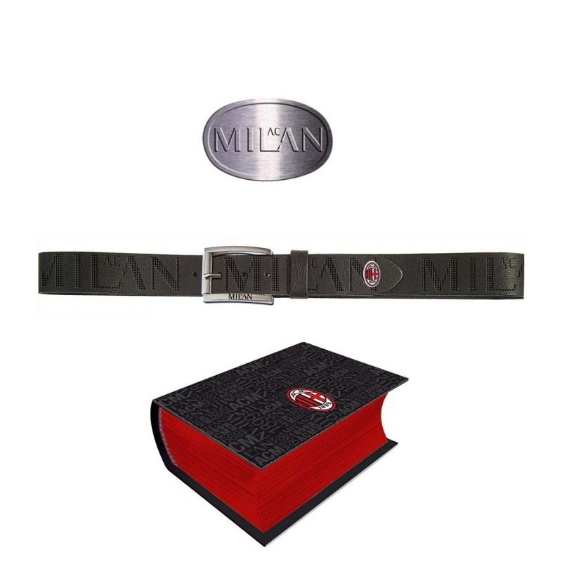 cintura milan