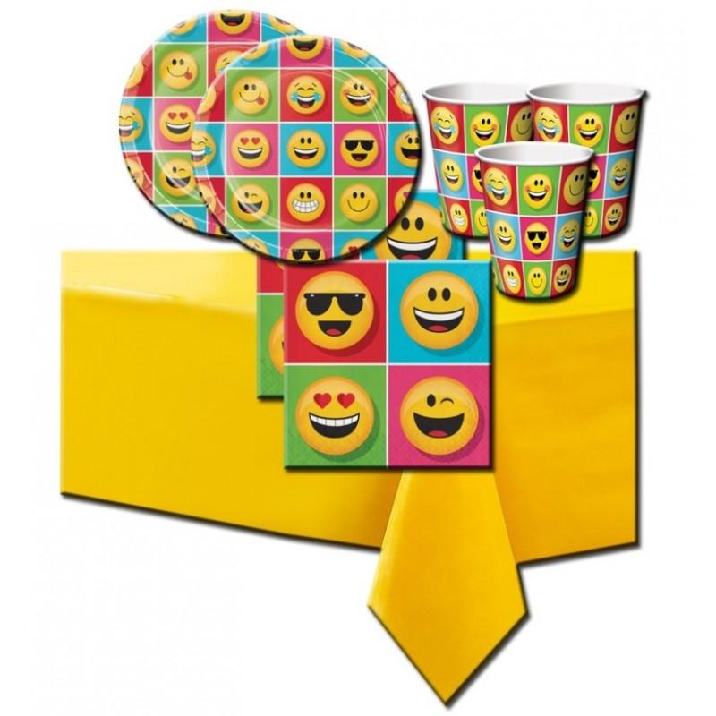 emoticon smile emoji fesa compleanno
