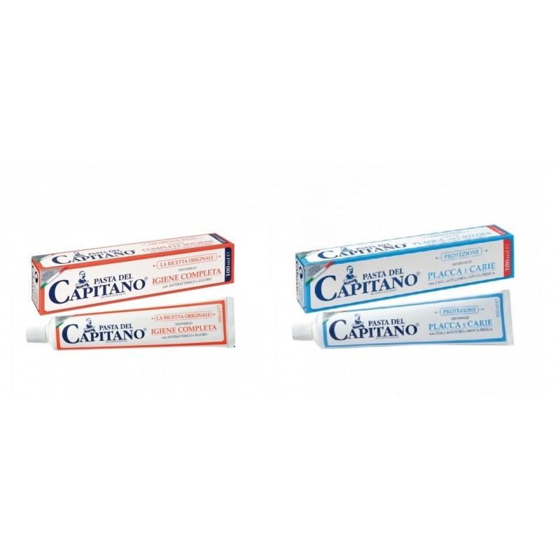 50 ASTUCCI PORTA CREPES IN CARTONE 626- 95