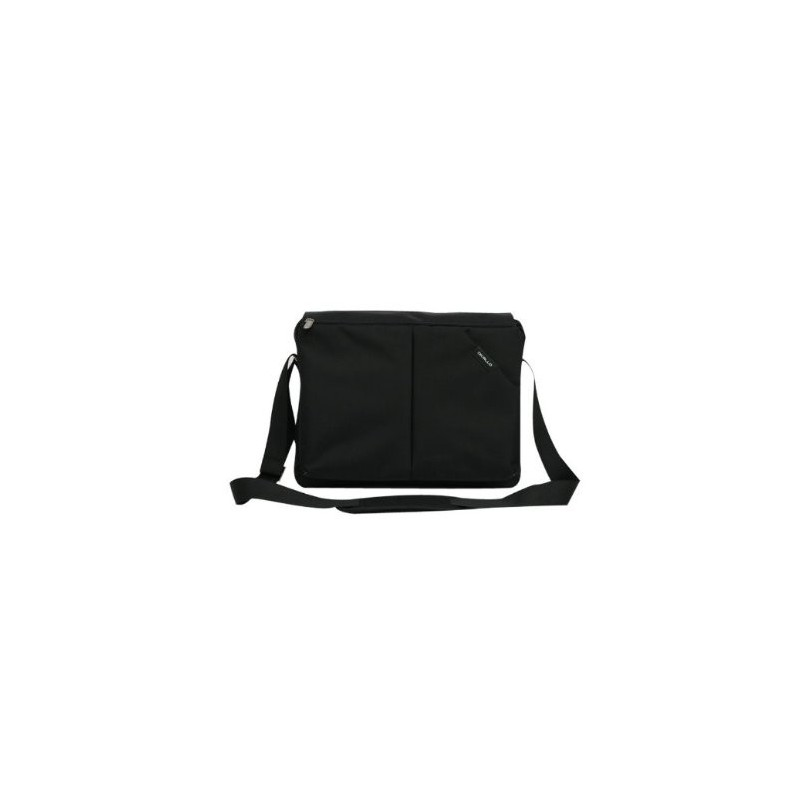 "BORSA PORTA PC NOTBOOK 15,6"" DICALLO"