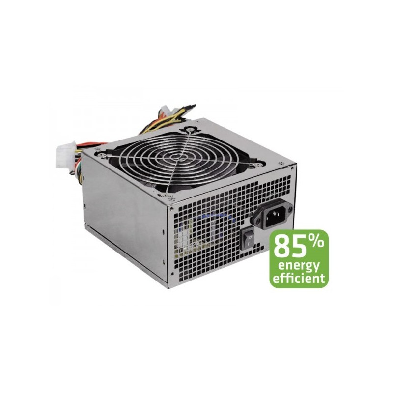 ALIMENTATORE PC  300W COMPUTER ADJ 210-00301 HIGH ENERGY