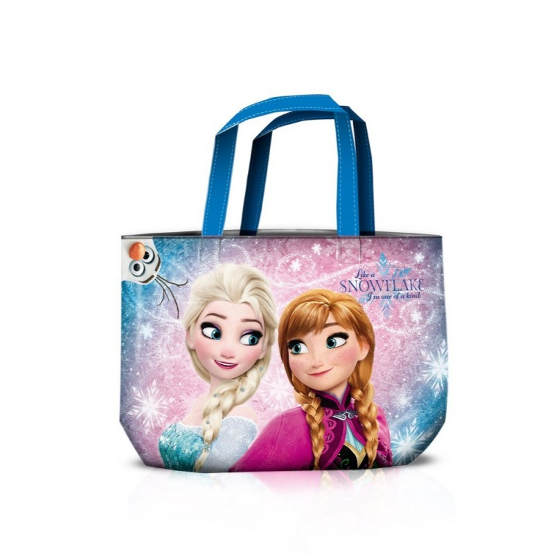 BORSA MARE FROZEN 39836 IN PVC