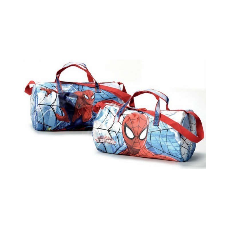 BORSONE SPIDERMAN 95234