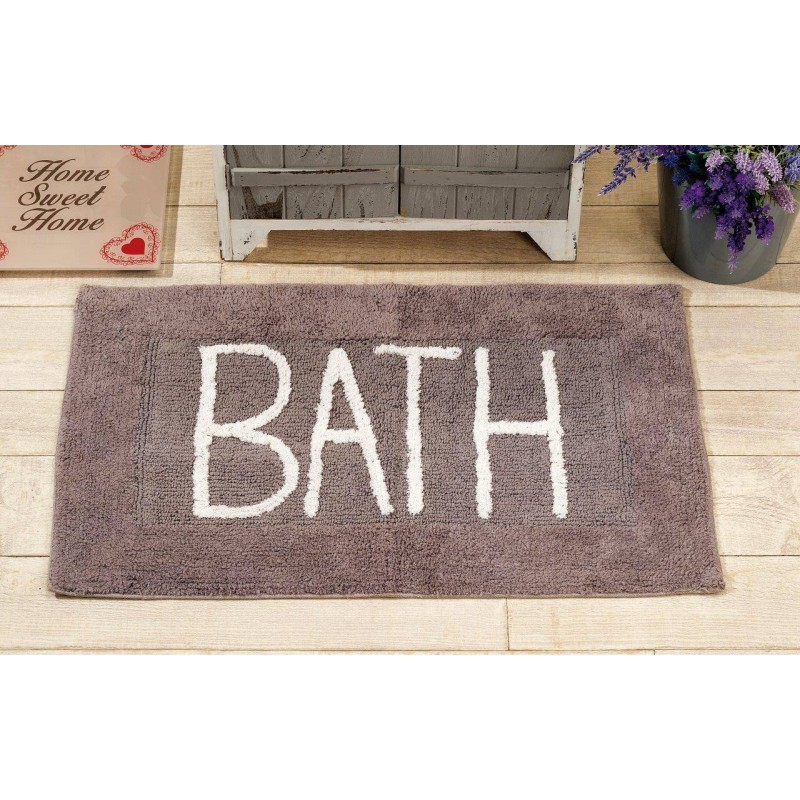 tappeto da bagno bath