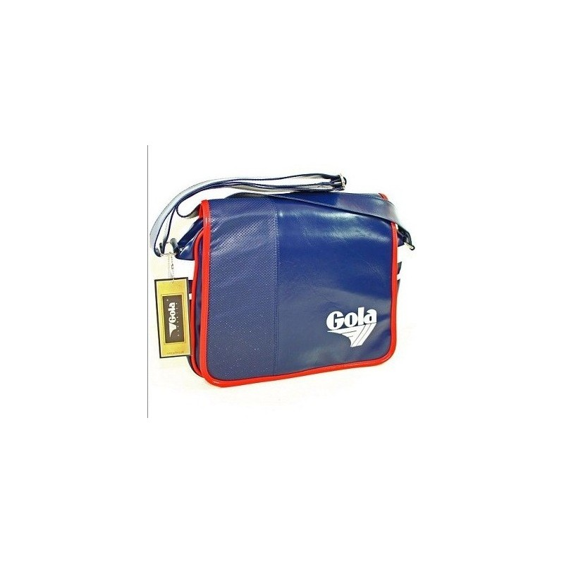 BORSA GOLA REDFORD DESPATCH CUB359
