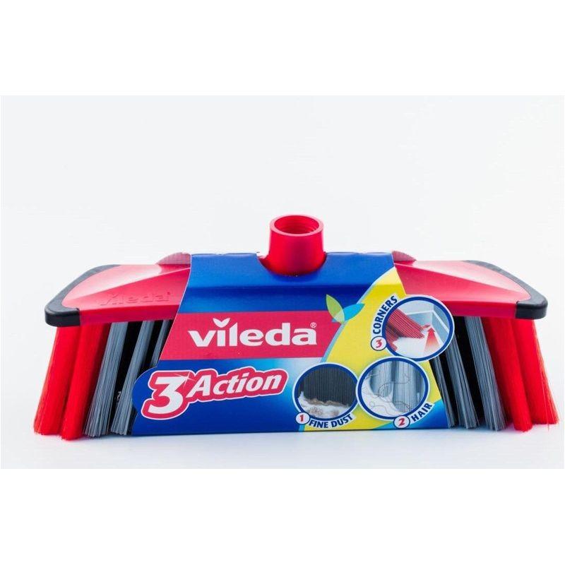 SCOPA VILEDA 3 ACTION