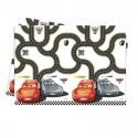 KIT N.27 COORDINATO TAVOLA CARS 3