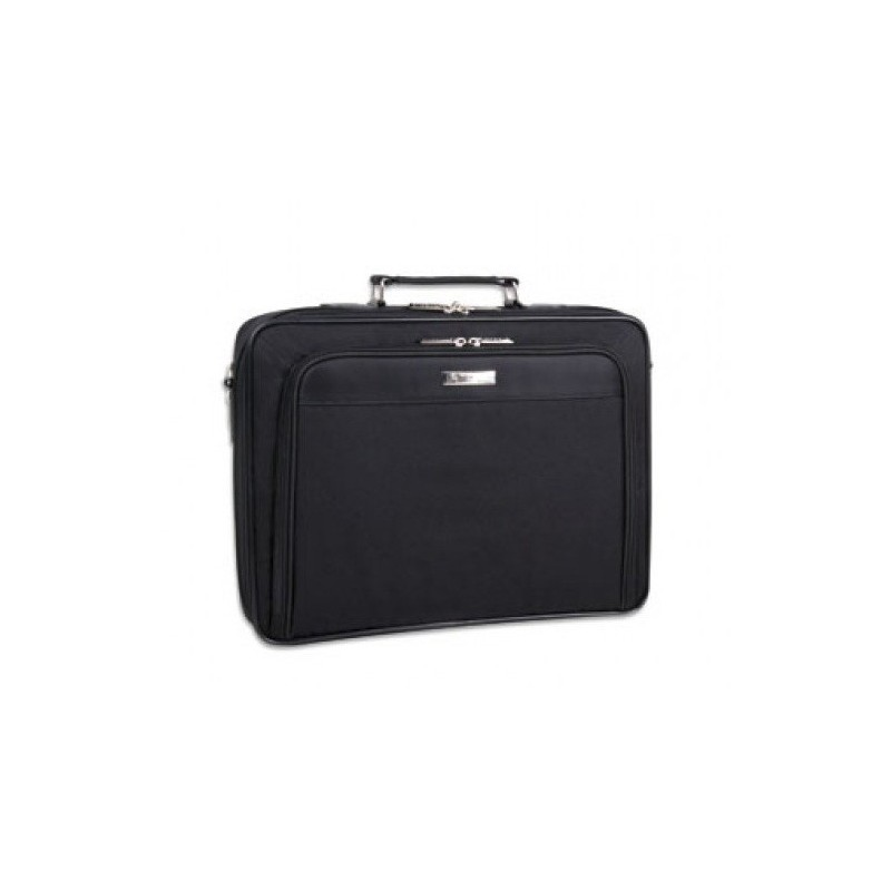 "ICA-NB5 M1002-BK BORSA PER NOTEBOOK 15.6"" EMPIRE MIRACASE"