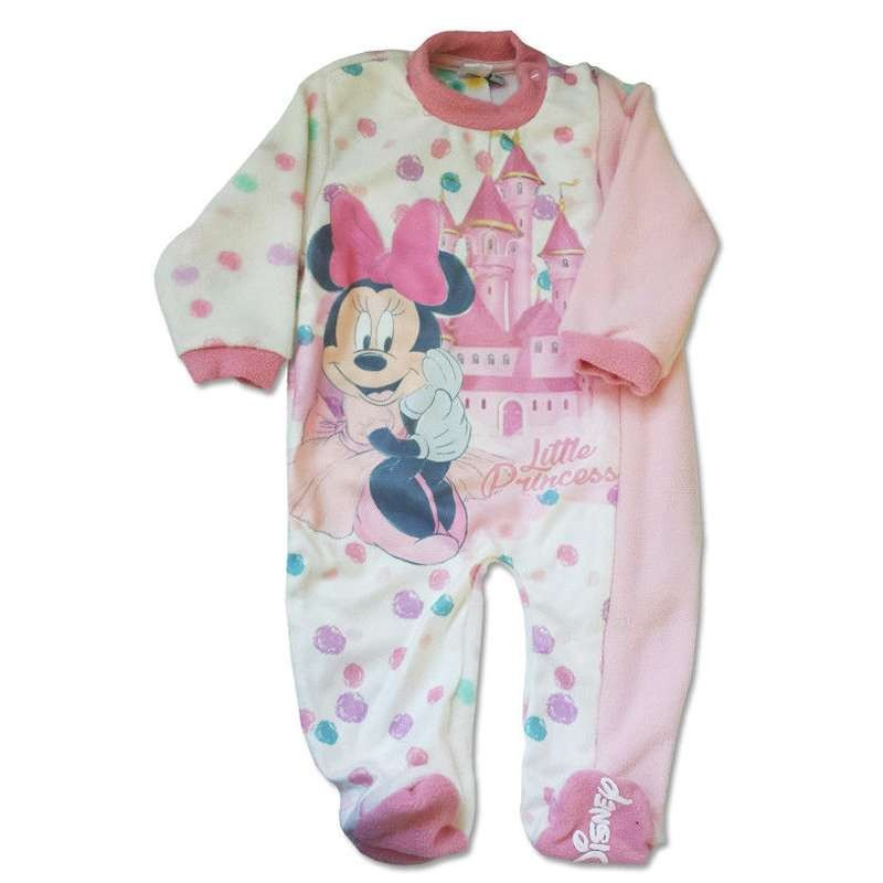 TUTINA MINNIE - DISNEY IN PILE PER BAMBINE