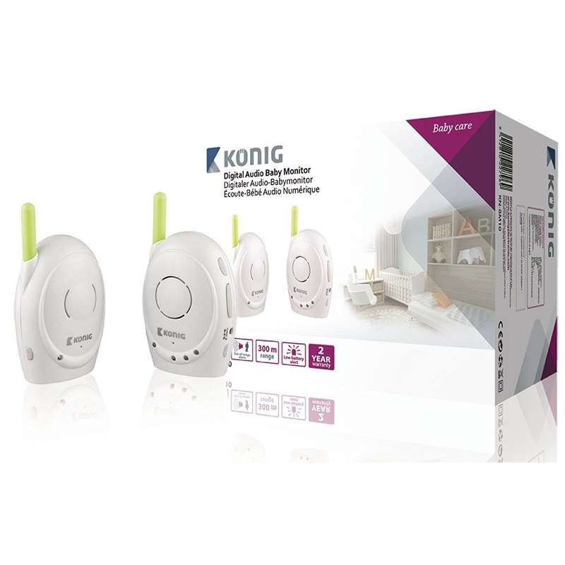 WALKIE TALKIE BAMBINI - WIRELESS