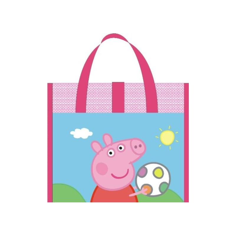 PP7825 STUOIA MARE PEPPA PIG