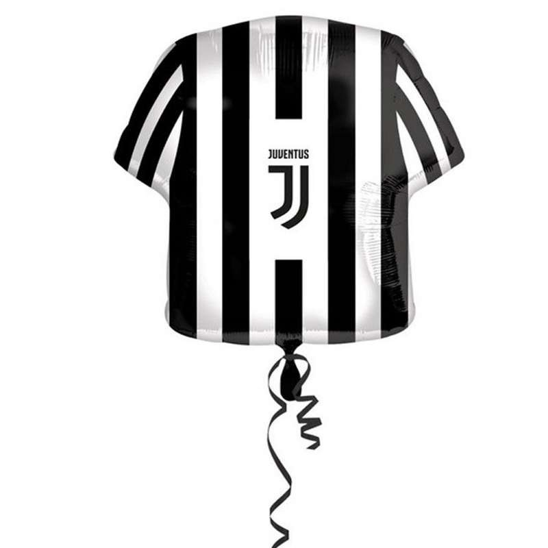 SUPERSHAPE MAGLIETTA JUVENTUS