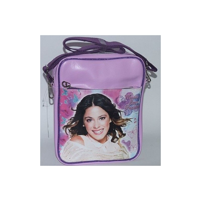 18916 BORSA VIOLETTA ACTION TABLET PASSION