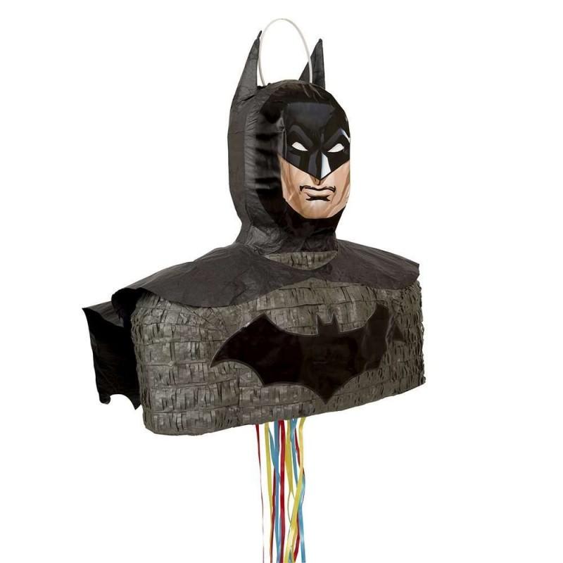 PIGNATTA BATMAN – PENTOLACCIA BATMAN PER BAMBINI