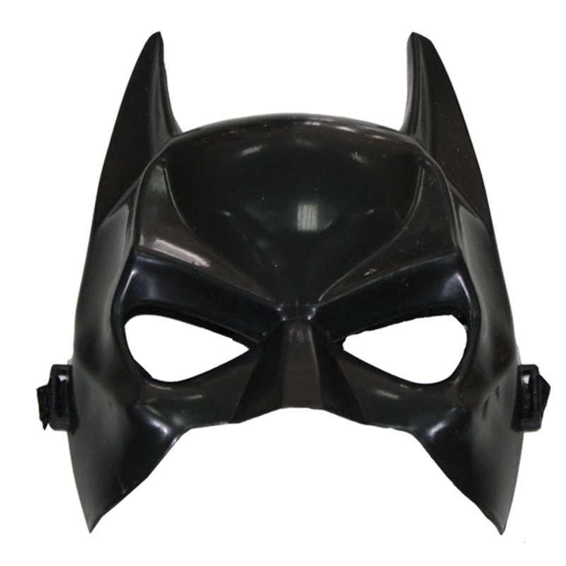 MASCHERA BATMAN – UOMO PIPISTRELLO