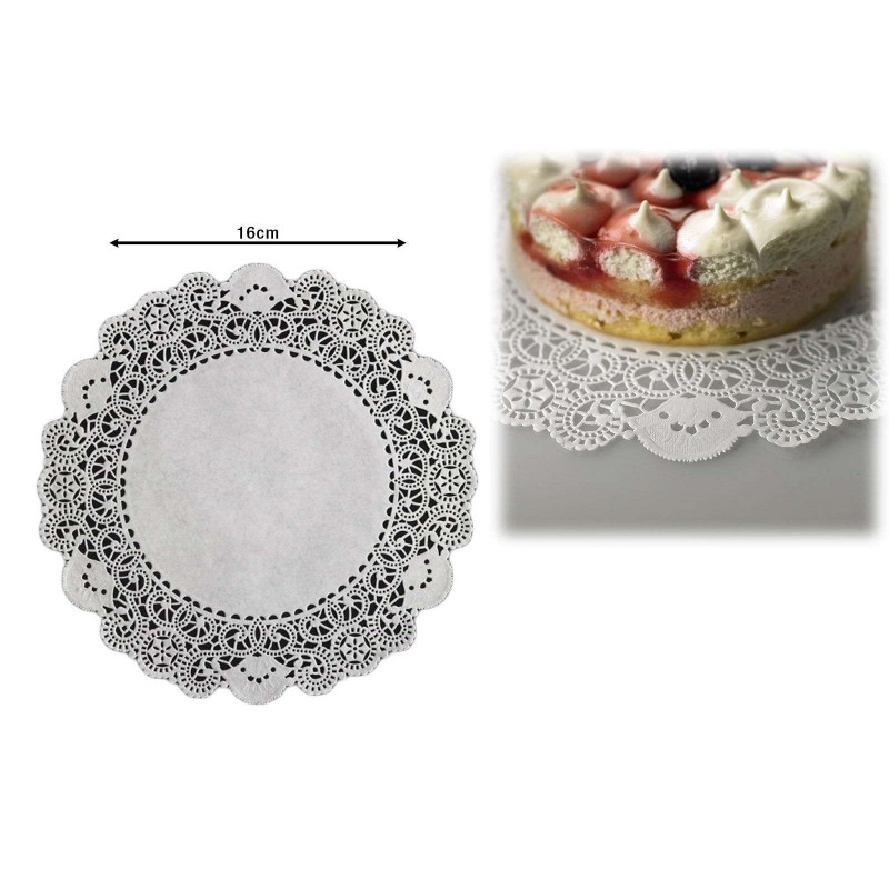 Decorazioni torte matrimonio - Irpot