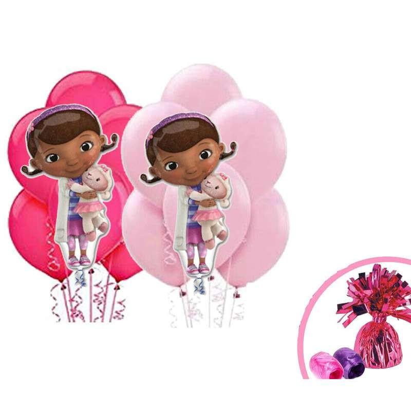 Bouquet n.11 Dottoressa Peluche Dotti