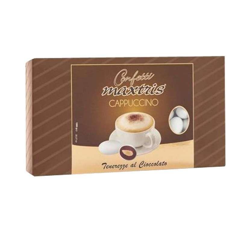 Confetti Maxtris cappuccino