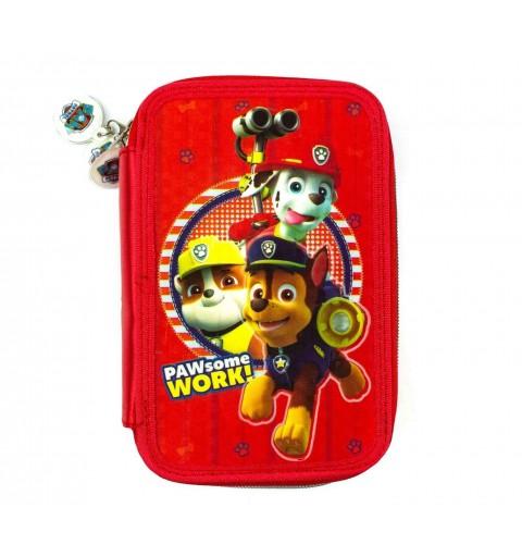 N92164 MINI OMBRELLO PAW PATROL IT/'S RAINING KIDS PARA PIOGGIA BAMBINI RAGAZZI