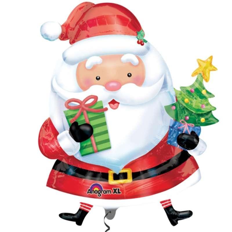 Segnaposto Natalizi Eleganti Fai Da Te.Addobbi Natale Decorazioni Per La Casa Accessori Gadget Regali